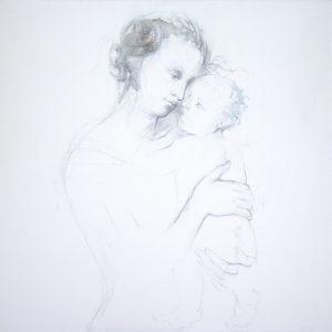 Composition, 2006