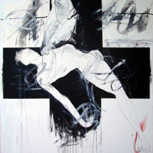 Composition, 2010