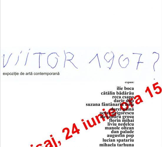 expozitie-de-arta-viitor1907