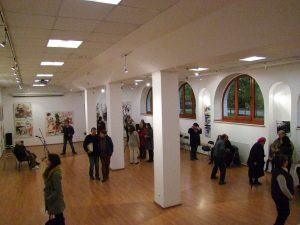 liviu-nedelcu-expozitie-abstract