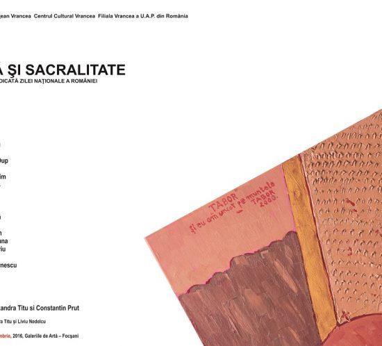 expozitie-arta-si-sacralitate