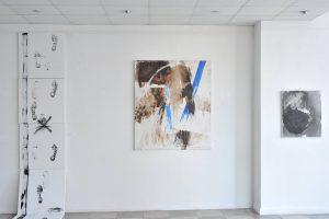 expozitie-de-arta-ipostaze-ale-abstractiei (3)