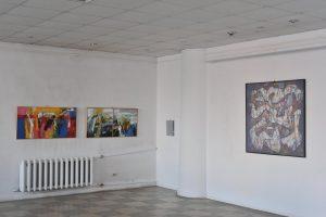 expozitie-de-arta-ipostaze-ale-abstractiei (4)