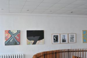 expozitie-de-arta-ipostaze-ale-abstractiei (7)